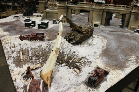Games Workshop 58