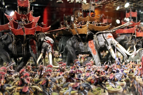 Games Workshop 61