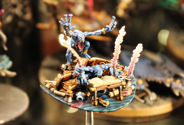 Games Workshop 75