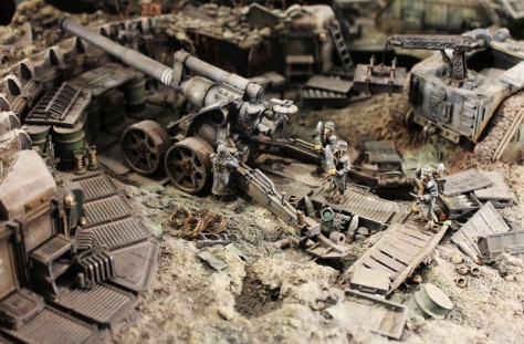 Games Workshop 76