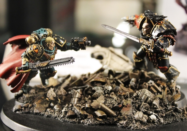 Games Workshop 77
