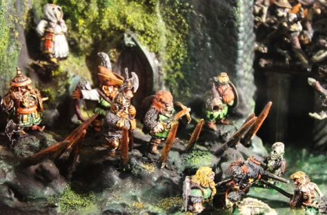 Games Workshop 81