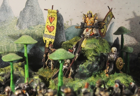 Games Workshop 82