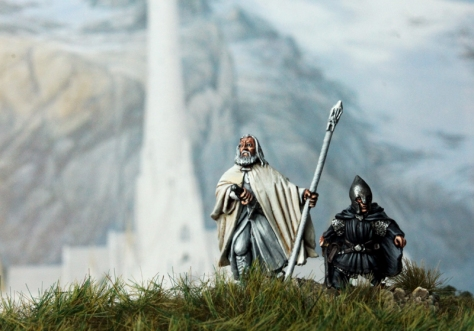 Gondor 05