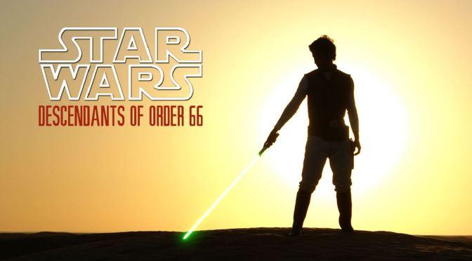 10 STAR WARS Tipps!