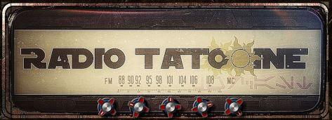 Radio Tatoonie