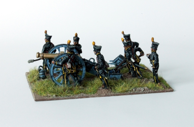 Braunschweiger 1815 04