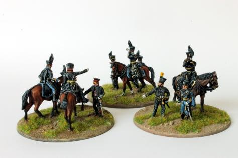 Braunschweiger 1815 06