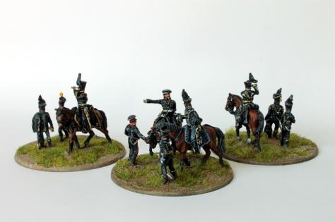 Braunschweiger 1815 08