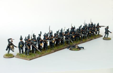 Braunschweiger 1815 09