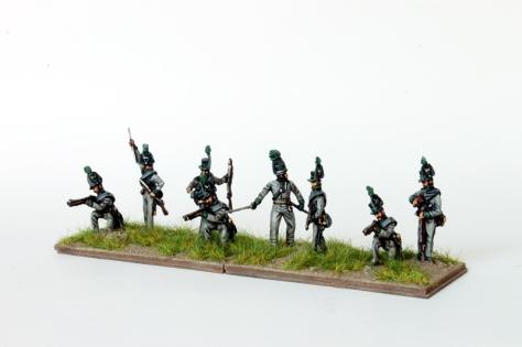Braunschweiger 1815 11