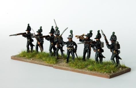 Braunschweiger 1815 12