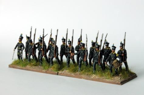 Braunschweiger 1815 17