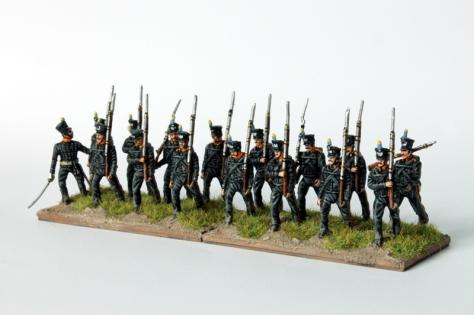 Braunschweiger 1815 18