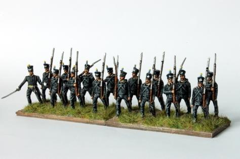 Braunschweiger 1815 19