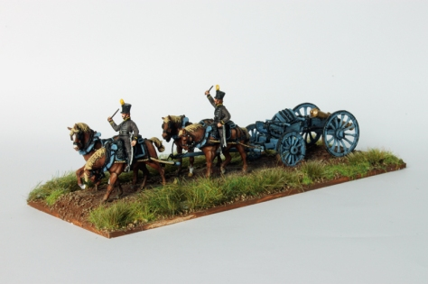 Braunschweiger 1815 22