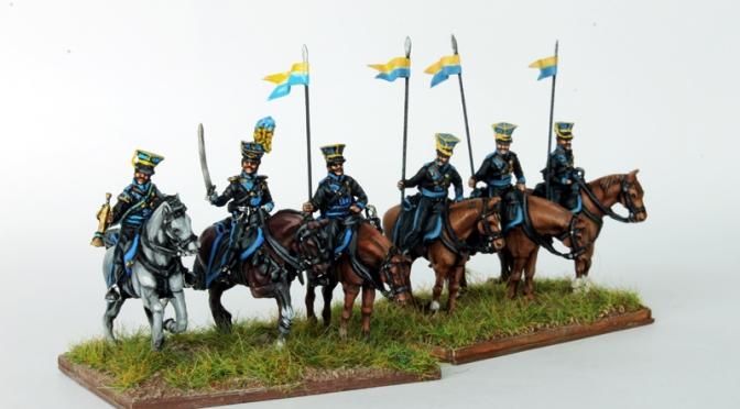 Braunschweiger 1815 – Teil 2