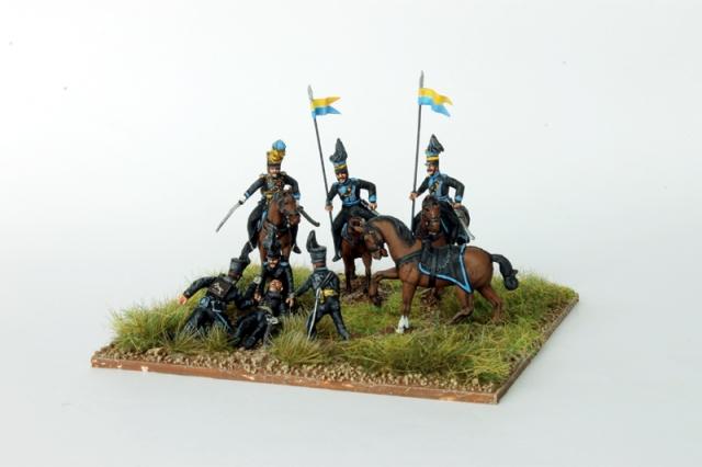 Braunschweiger 1815 32