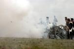 Göhrde KGL Artillerie 04