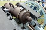 Göhrde KGL Artillerie 11