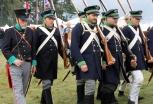 Göhrde Preussen 11