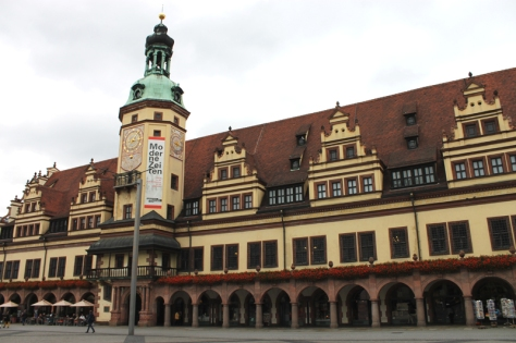 Leipzig 2013 104