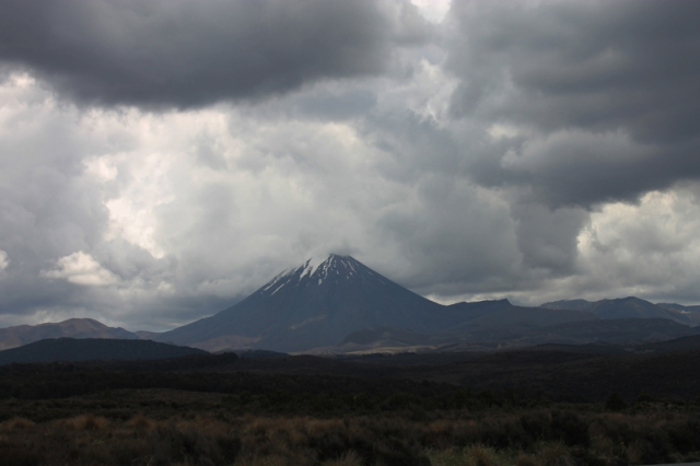 Neuseeland 13