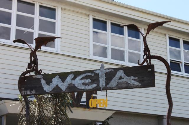 Weta 02