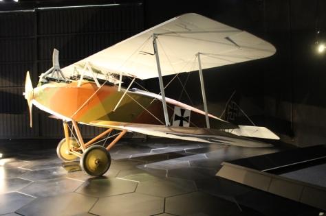 Omaka 143