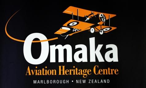 Omaka 230