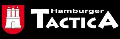 hhtactica