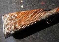 TP Maori 05