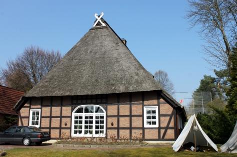 Marmstorf 1814 12
