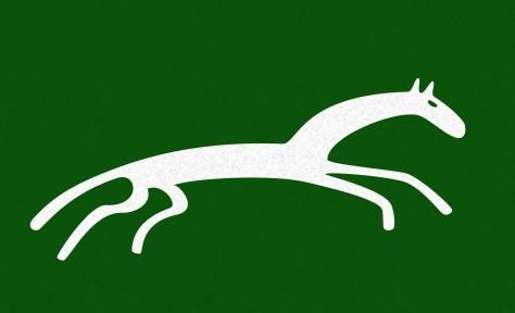 Wappen Rohan