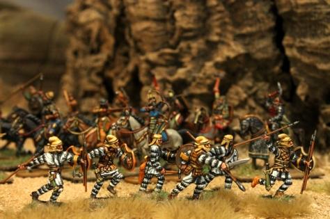 Darius the Great 06
