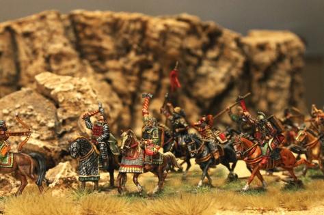 Darius the Great 07