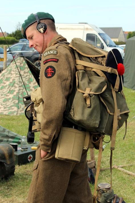 British Camp 02