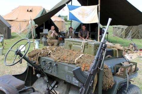 British Camp 04