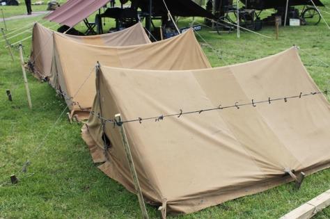British Camp 05