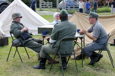 Deutsches Camp 01