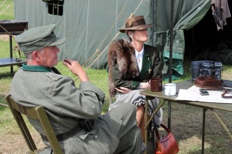 Deutsches Camp 03