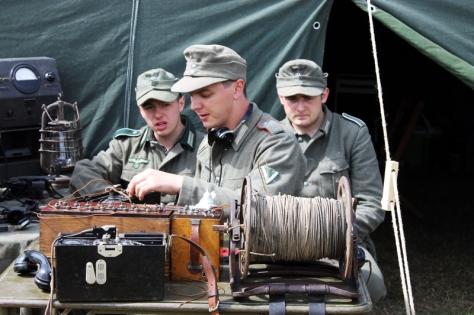 Deutsches Camp 04