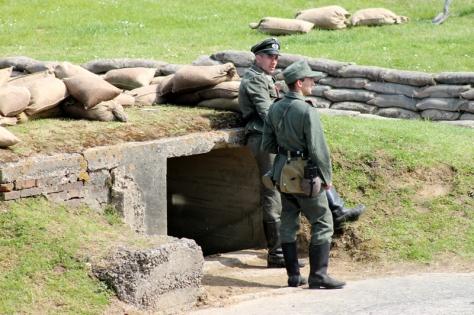 Deutsches Camp 05