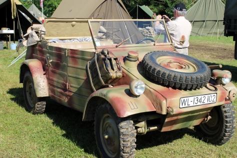 Deutsches Camp 10