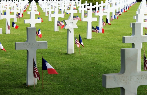 Normandie 2014 19