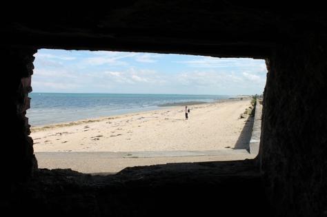 Normandie 2014 37