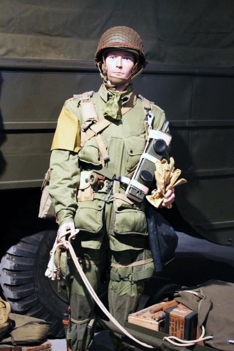Tank Museum 06