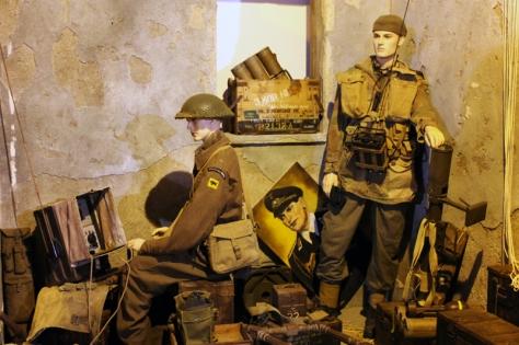 Tank Museum 19