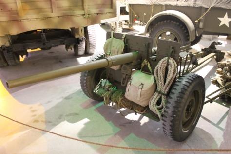 Tank Museum 29