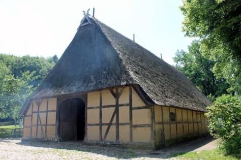 Geestdorf 12